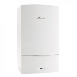 Worcester Bosch 7738100245 Greenstar 30cdi Energy Related Product Made In Great Britain Natural Gas Classic Regular Boiler