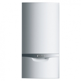 Vaillant Ecotec 1006 Vu Gb 1006/5-5 0010010780 Wall Hung Commercial Boiler