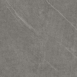 Vitripiazza Basalto 600 X 600 Single Size Pack