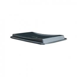 Kingspan Ferham Lid 227 Litre (rectangular)