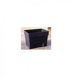 Ferham Open Topped Rectangular 182 Litre Cold Water Cistern Kitemark Only