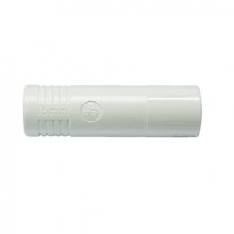 Jg Speedfit Plug 22mm