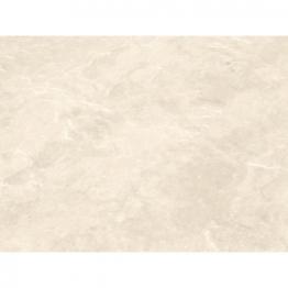 Arrento Vitrified Paving - 595mm X 595mm X 20mm Cream