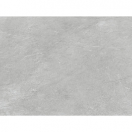 Arrento Vitrified Paving - 595mm X 595mm X 20mm Silver