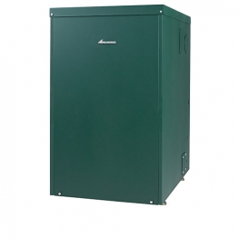Worcester Bosch 7731600061 Greenstar Danesmoor External Energy Related Product Oil Boiler 32kw