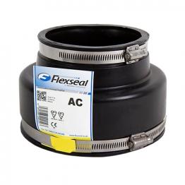 Flexseal Adaptor Coupling 240-265mm/144-160mm Ac2654