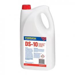 Fernox Ds10 Dry-side Cleanser 7kg 61029