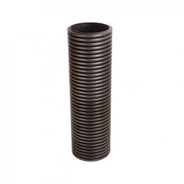 Osma Non Entry Inspection Chamber Shaft 500mm Diameter X 3m Length 6d938